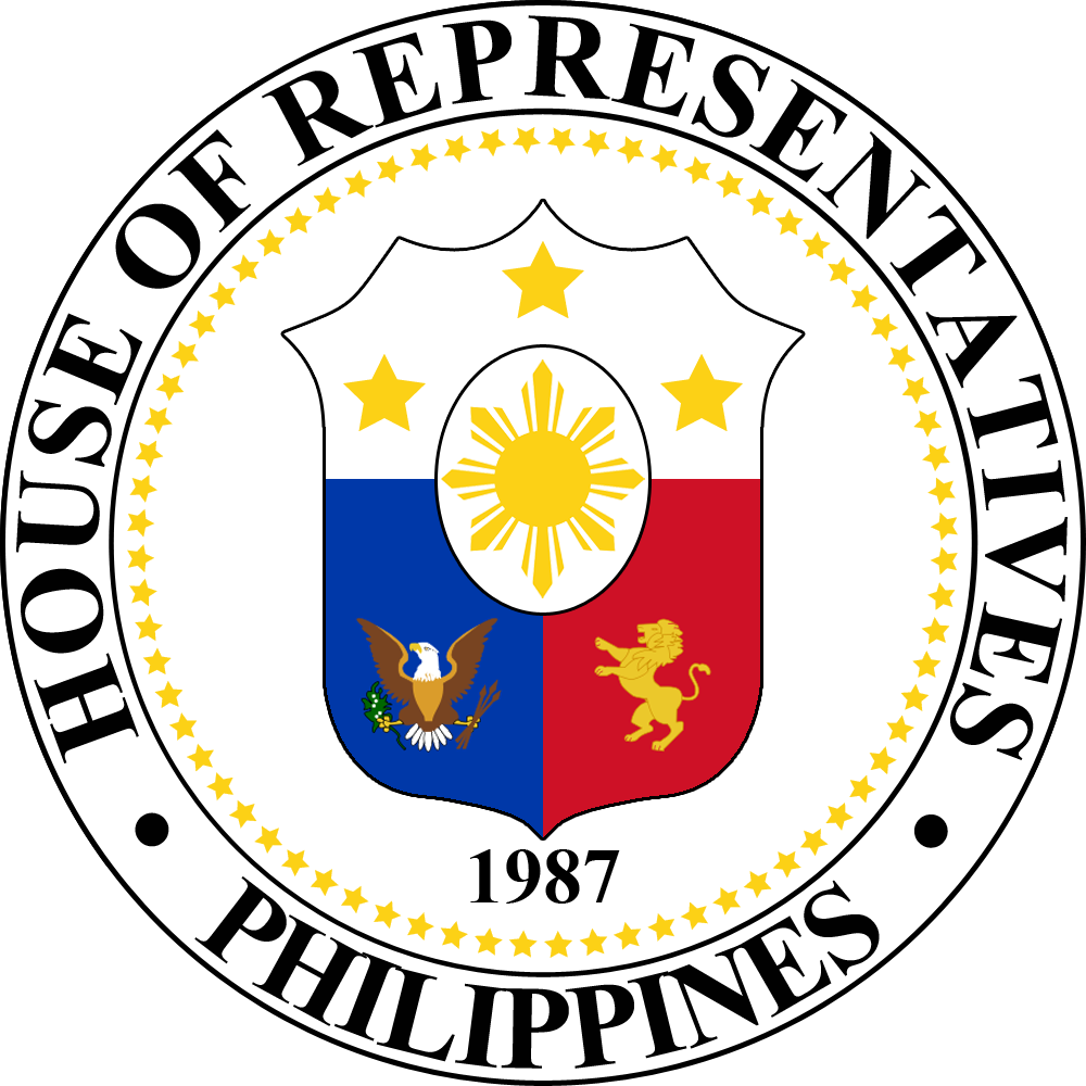 Images house of representatives