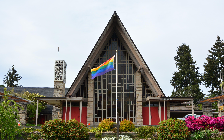 United Methodist Church Wikiwand