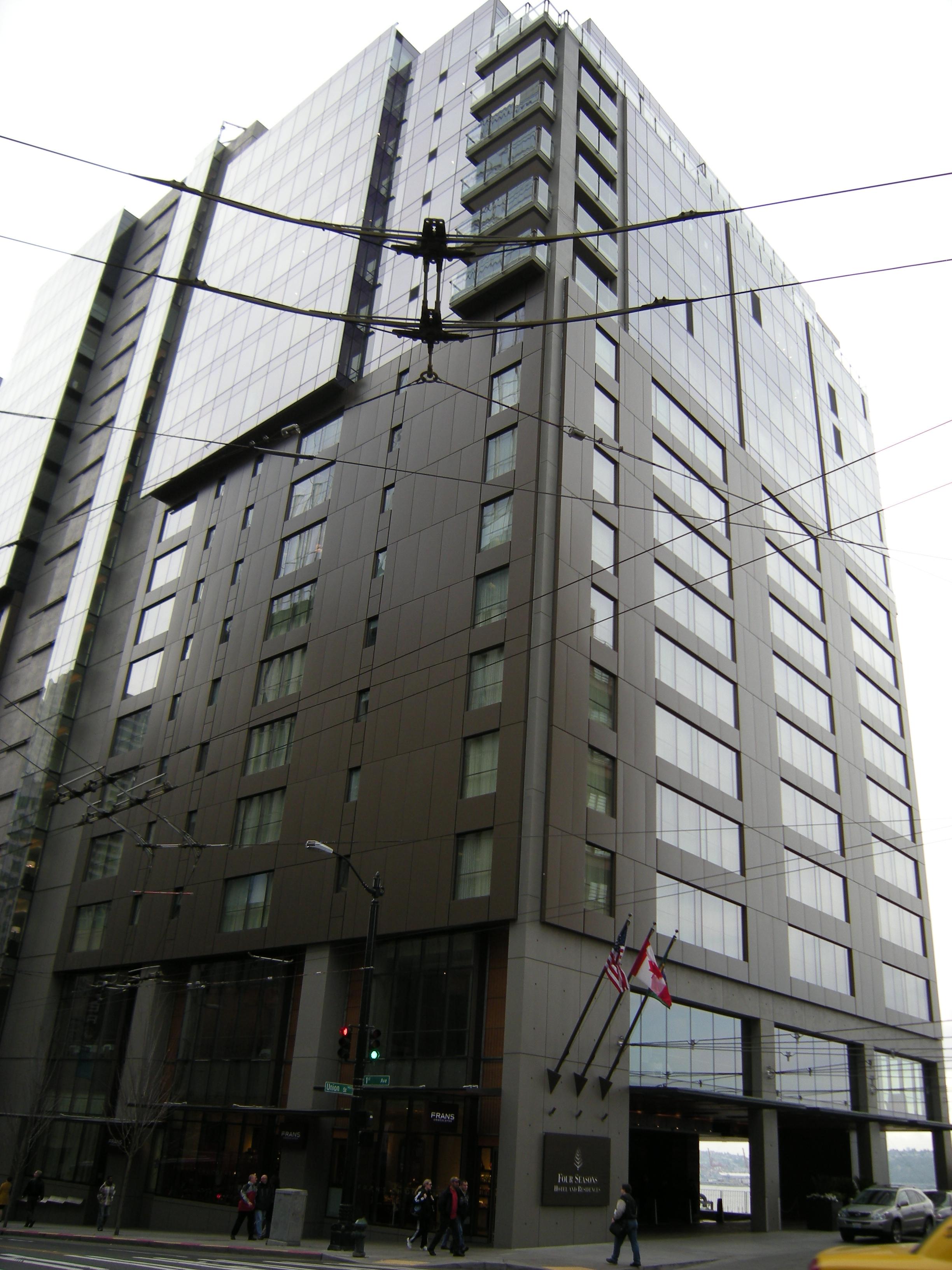 File:Seattle Four Seasons Hotel & Residences 01.jpg ...