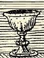 Serleg (heraldika).PNG