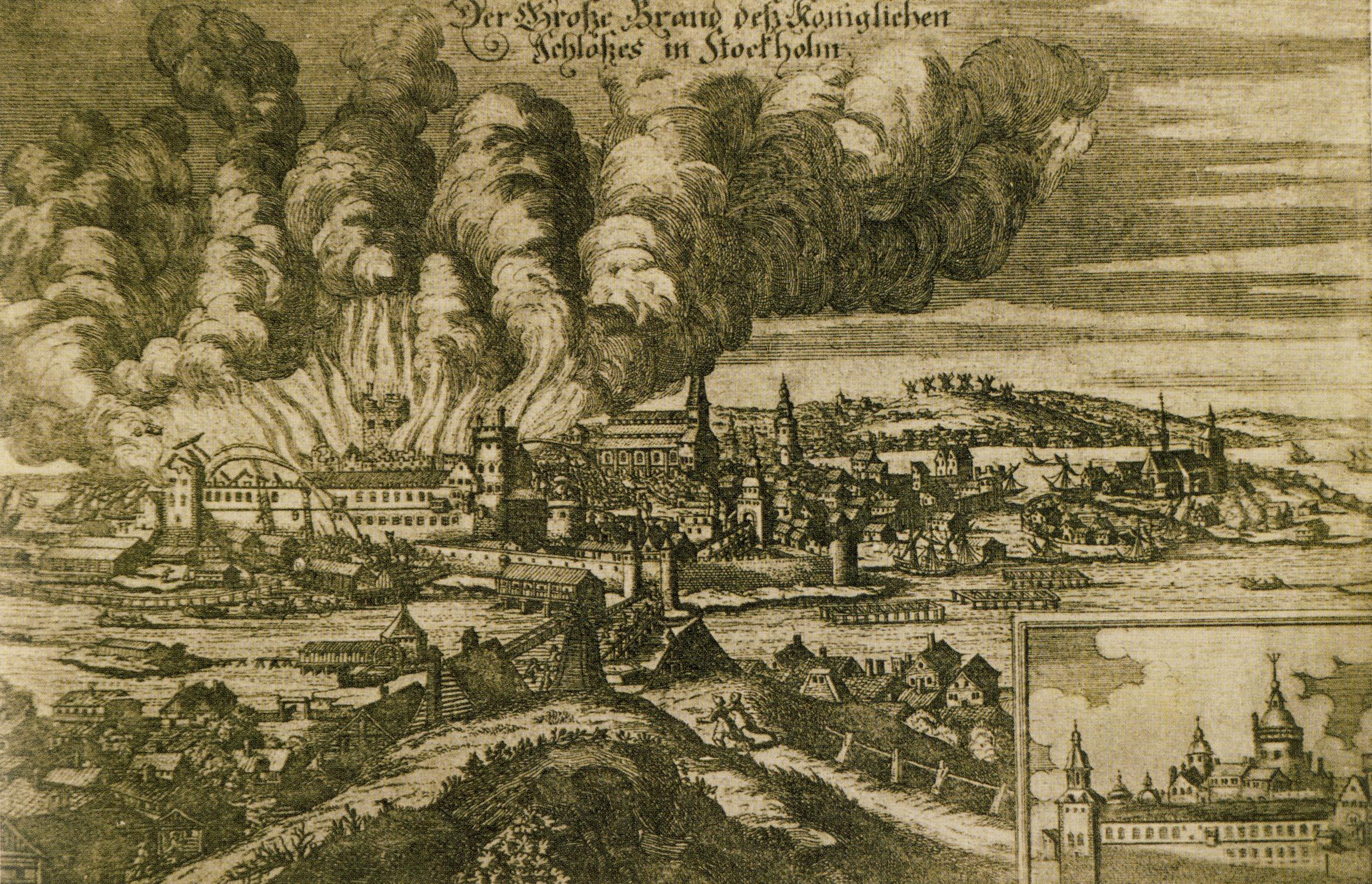 File:Slottsbranden 1697.jpg