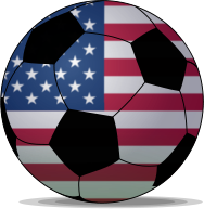 History of soccer in the United States