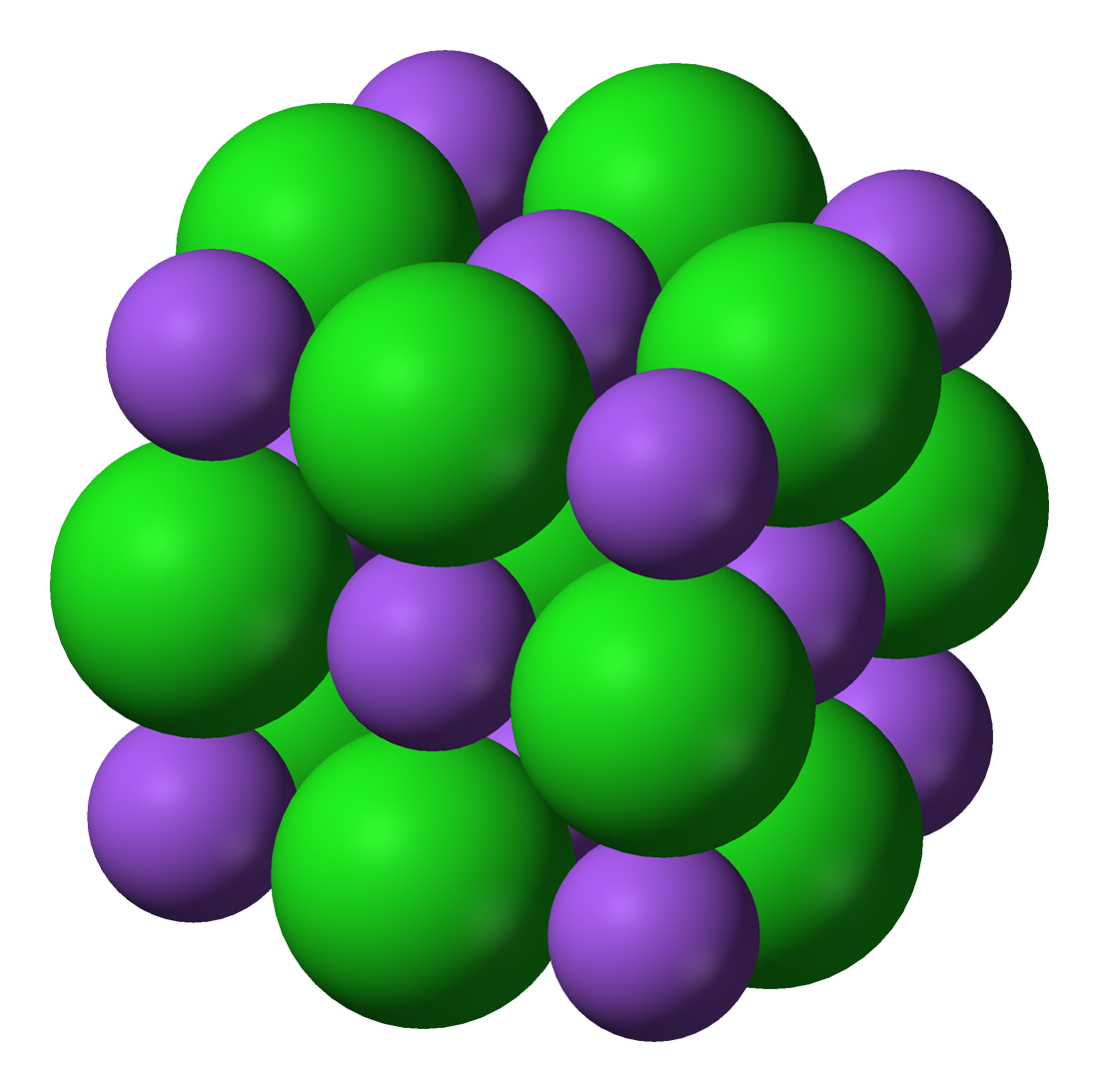 sodium chloride Being the product of a neutralization reaction between an acid and a base, sodium chloride is neutral, with a ph of seven sodium chloride is an ionic compound with the chemical formula nacl sodium chloride is also known as common table salt it is used as a food condiment, a food preservative, a.
