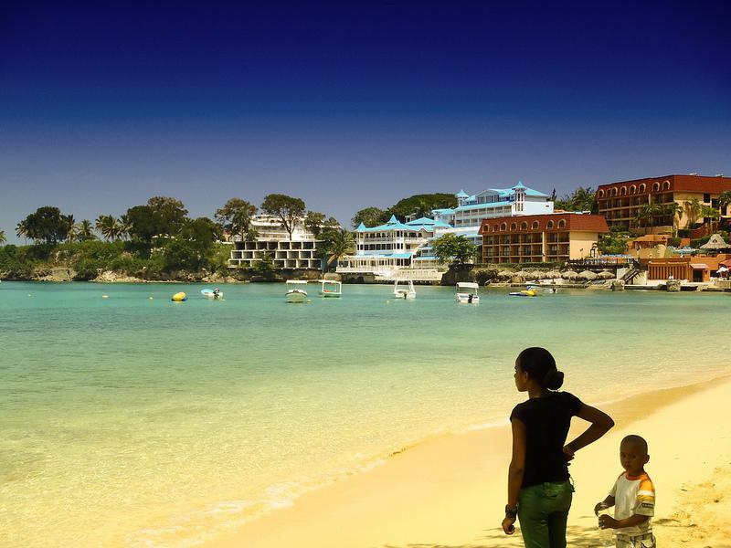 Sosua Beach.jpg