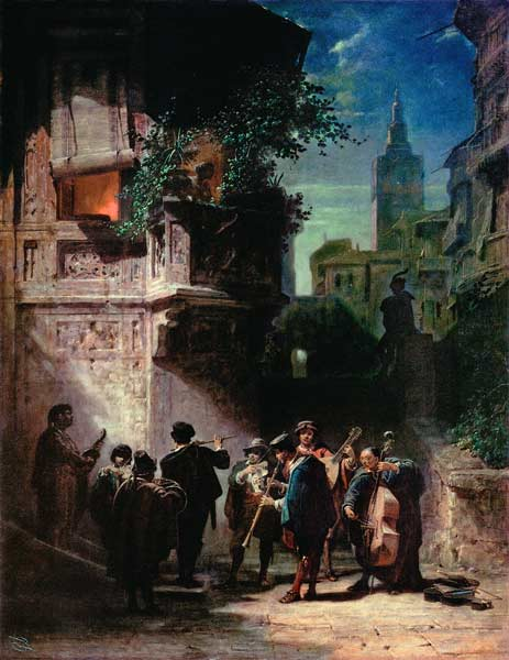 Spanish Serenade by Carl Spitzweg.jpg