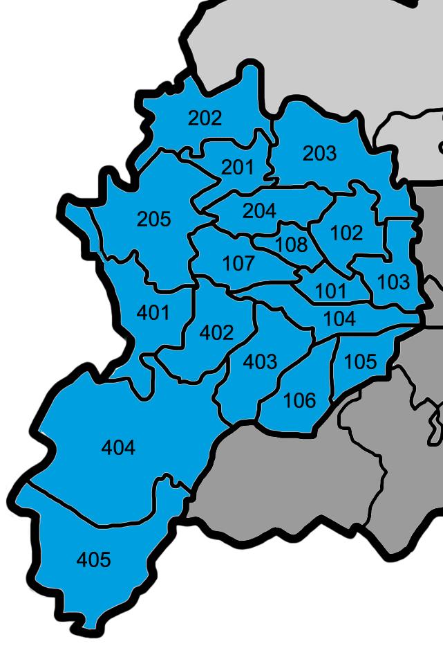 FileStadtteile Alt Remscheidpng Wikimedia Commons