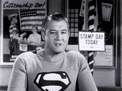 http://upload.wikimedia.org/wikipedia/commons/9/9d/Stamp_Day_for_Superman.jpg