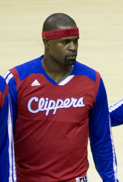Stephen Jackson Clippers Stephen Jackson Clippers.jpg