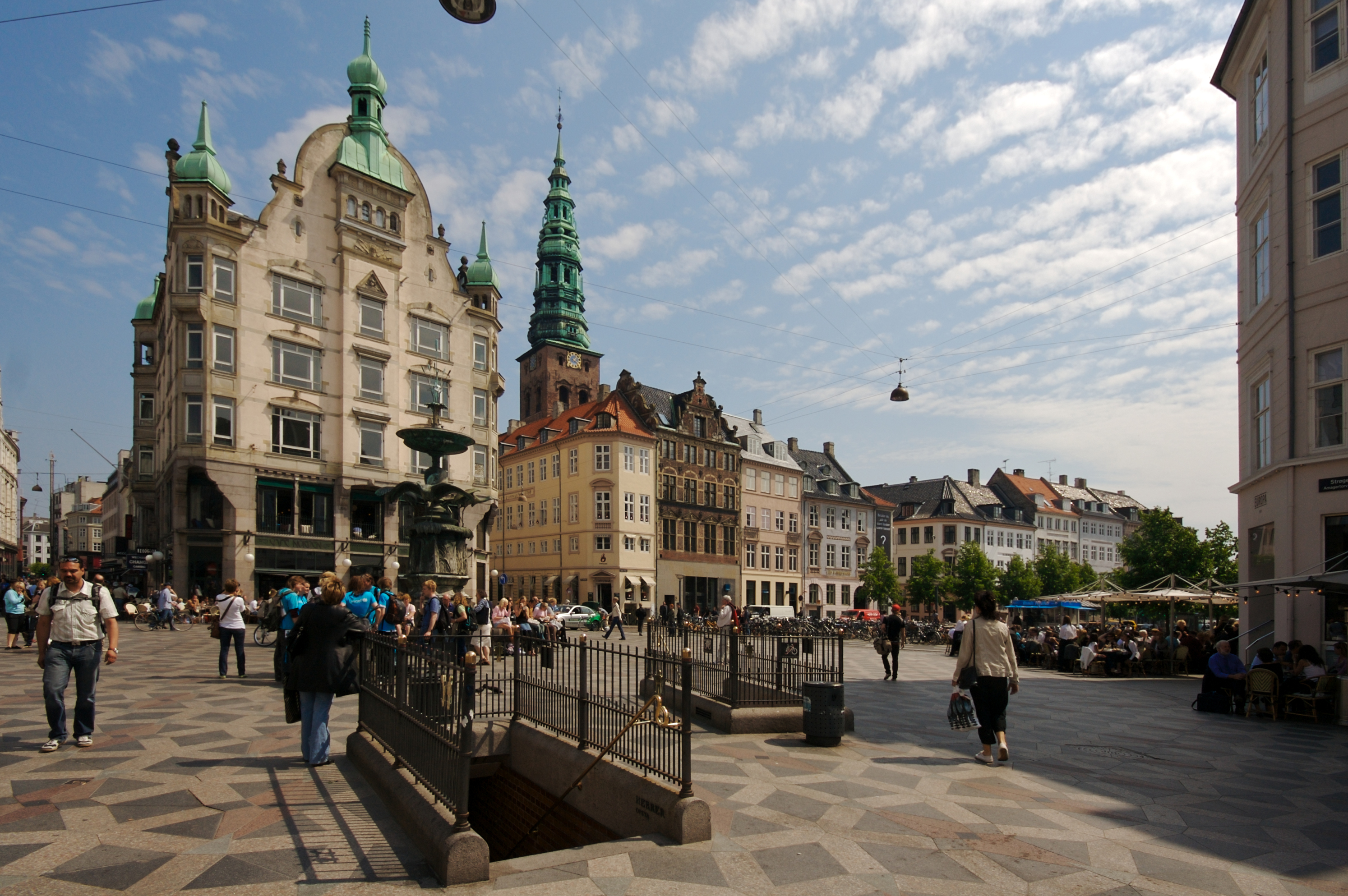 Strøget, Copenhagen.jpg