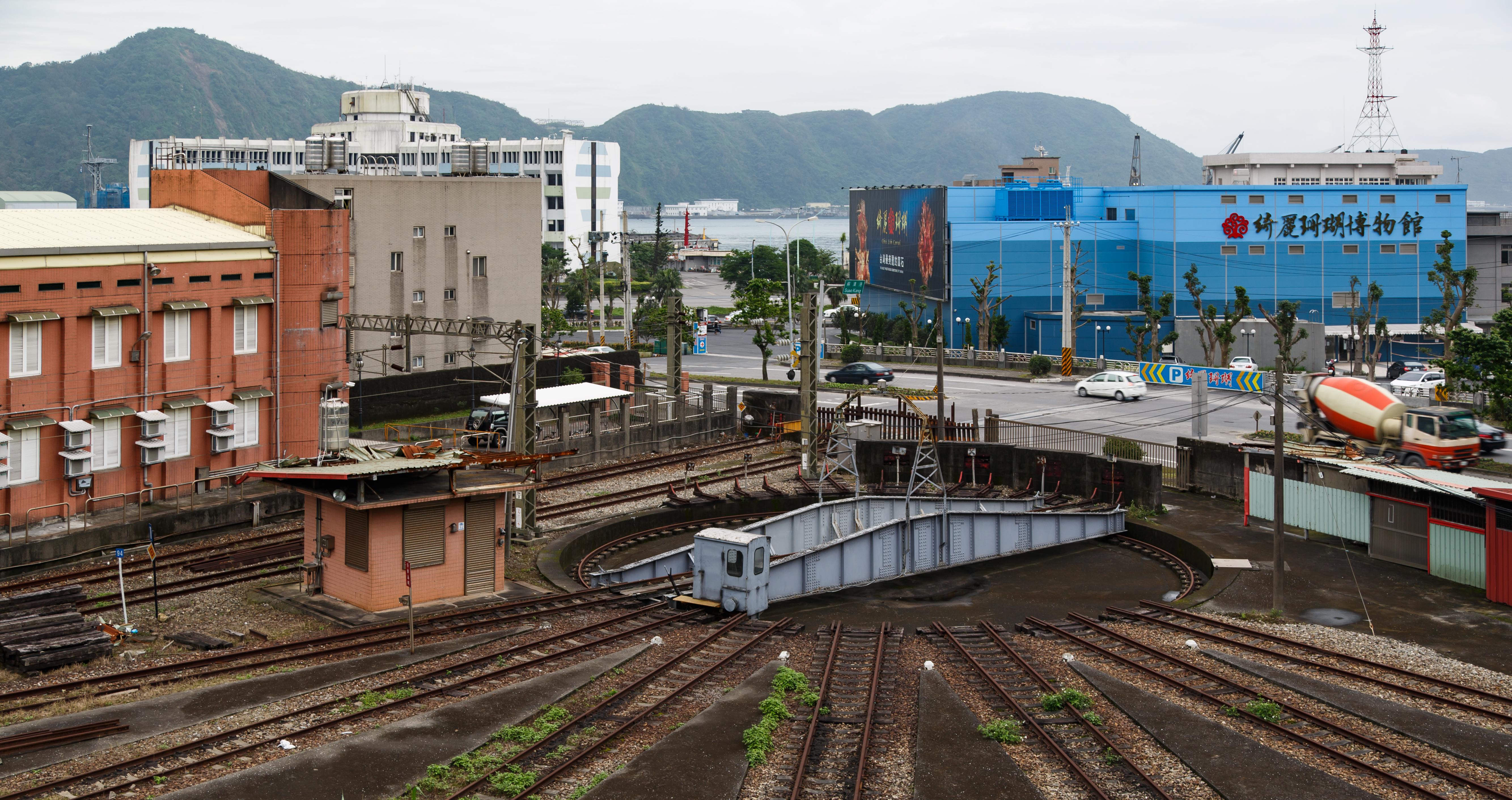 File:Suao Yilan Taiwan Suao-Railroad-Turntable-01 jpg