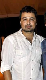 Subodh Bhave - Wikipedia