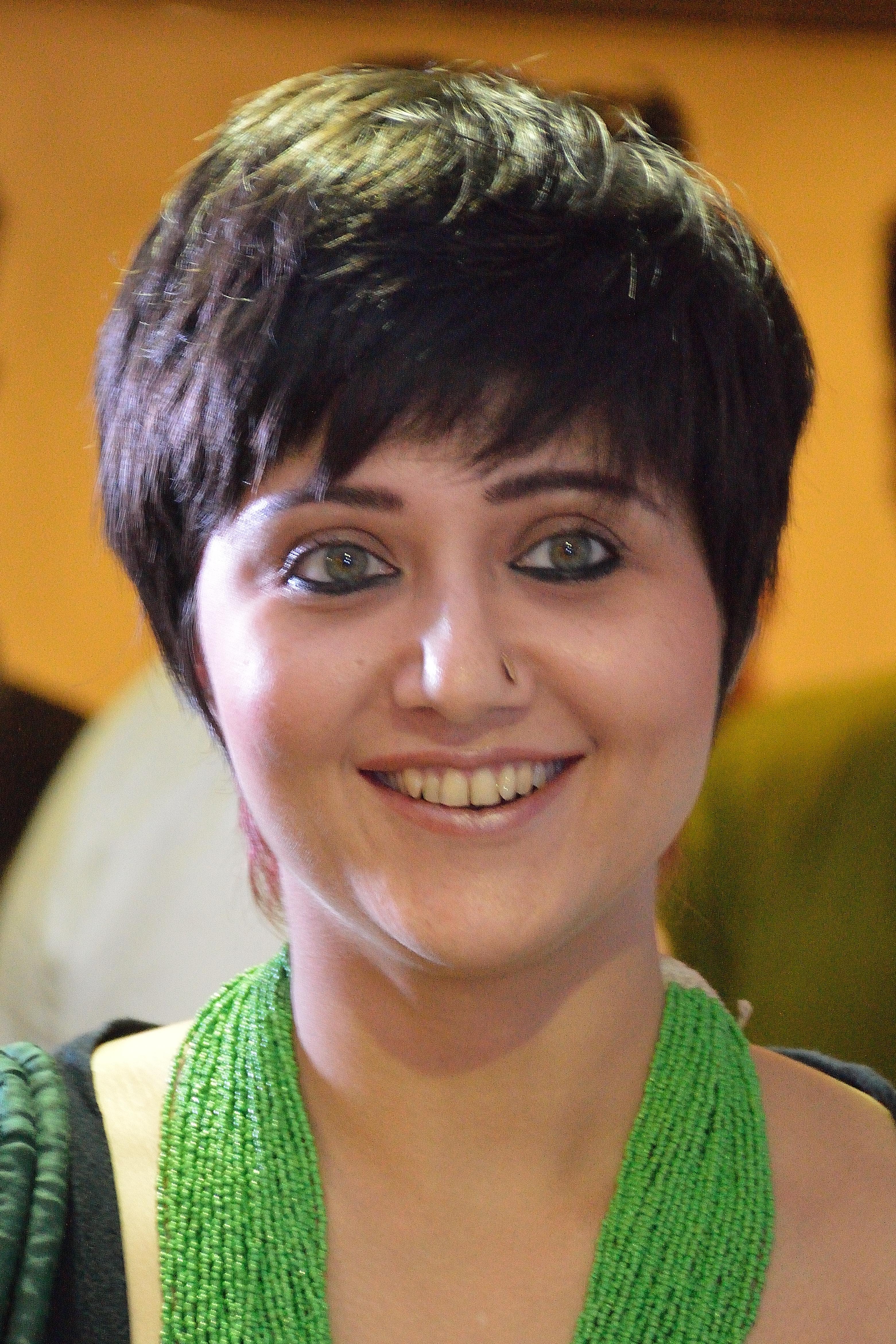 images Swastika Mukherjee