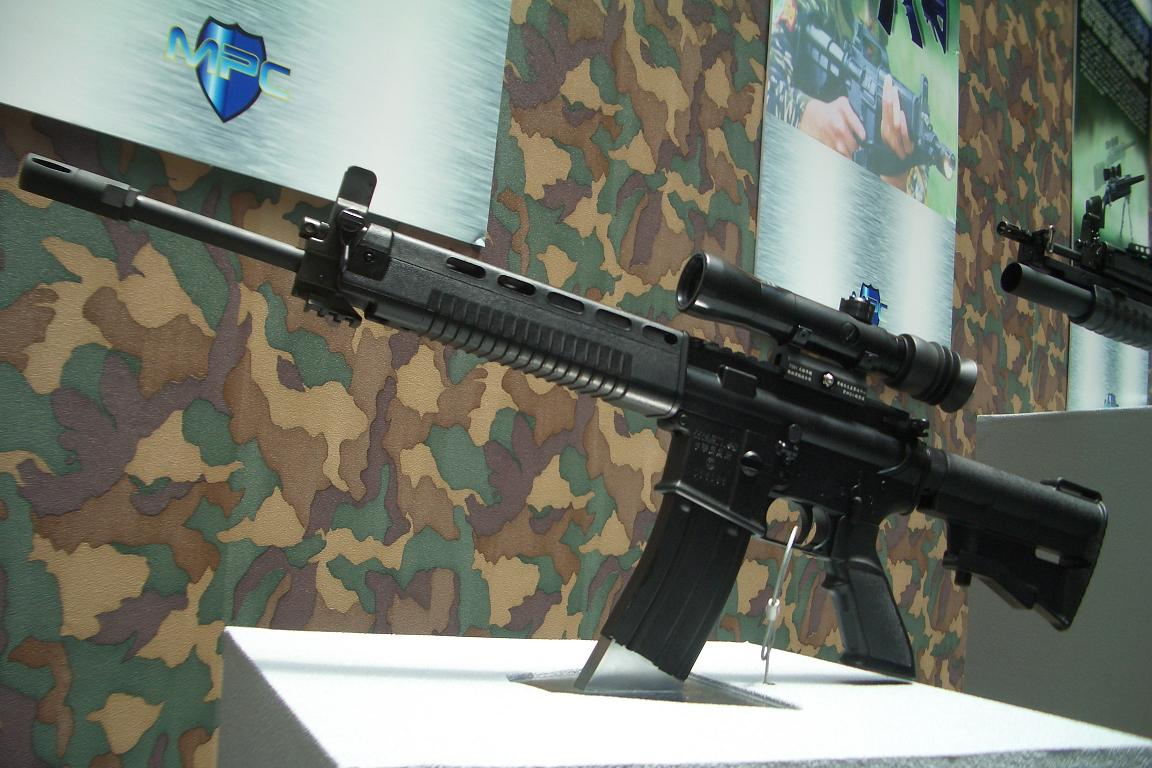 T91-3_(65).JPG