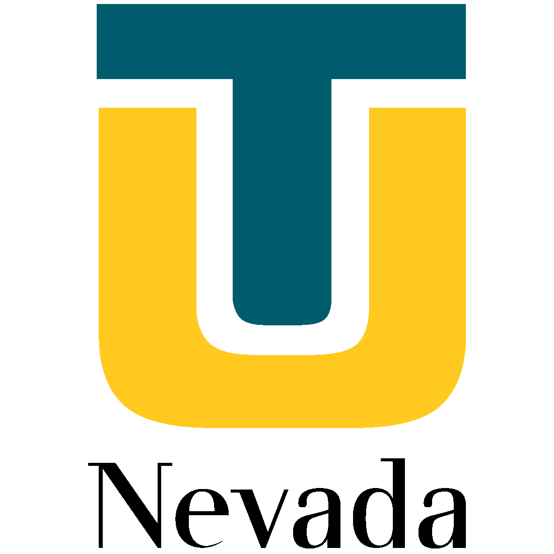 Touro University Nevada Wikipedia