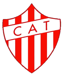 https://upload.wikimedia.org/wikipedia/commons/9/9d/Talleres_ba_logo.png