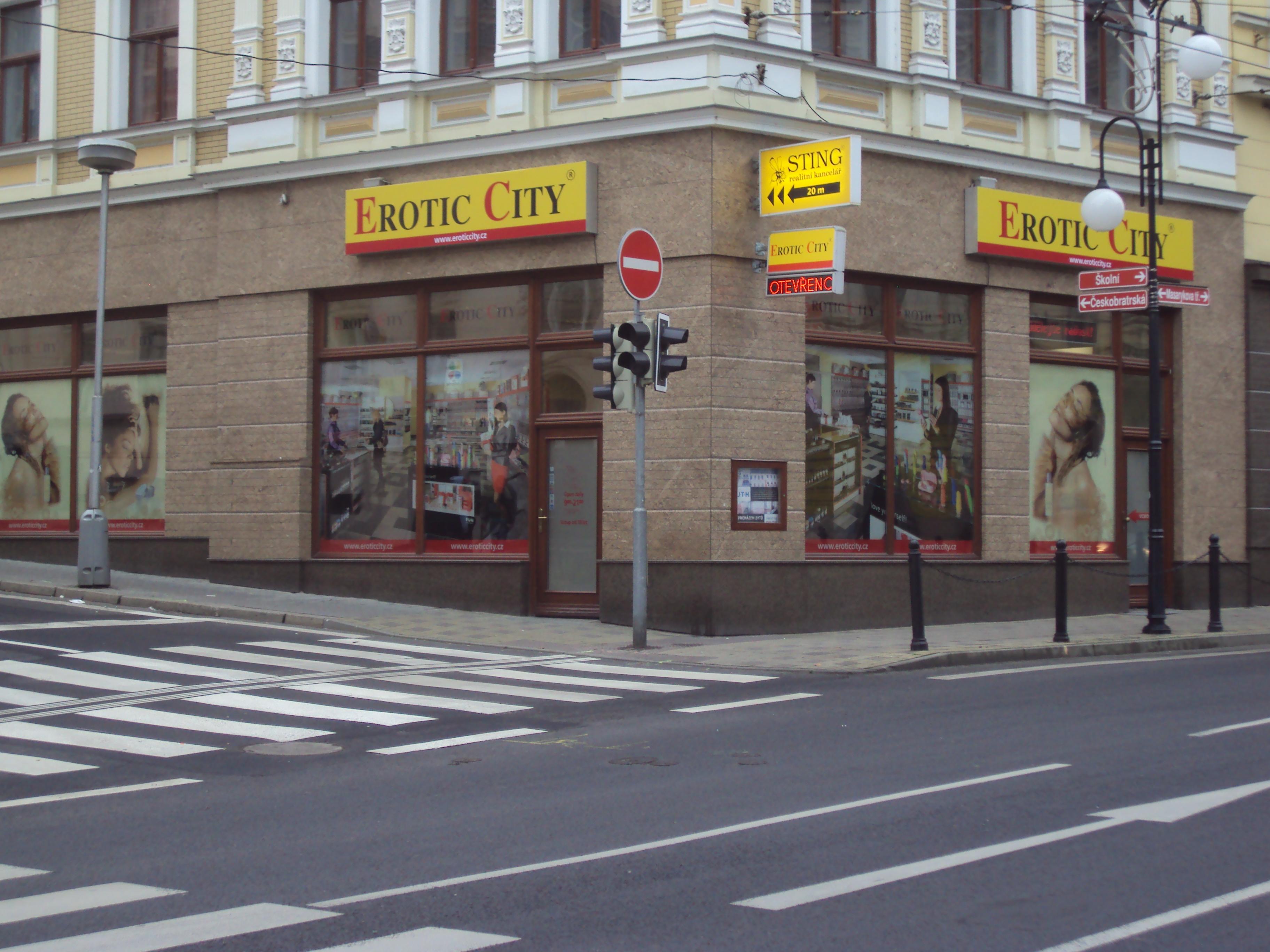 File:Teplice Erotic City.JPG - Wikimedia Commons