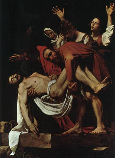 http://upload.wikimedia.org/wikipedia/commons/9/9d/The_Deposition_by_Caravaggio.jpg