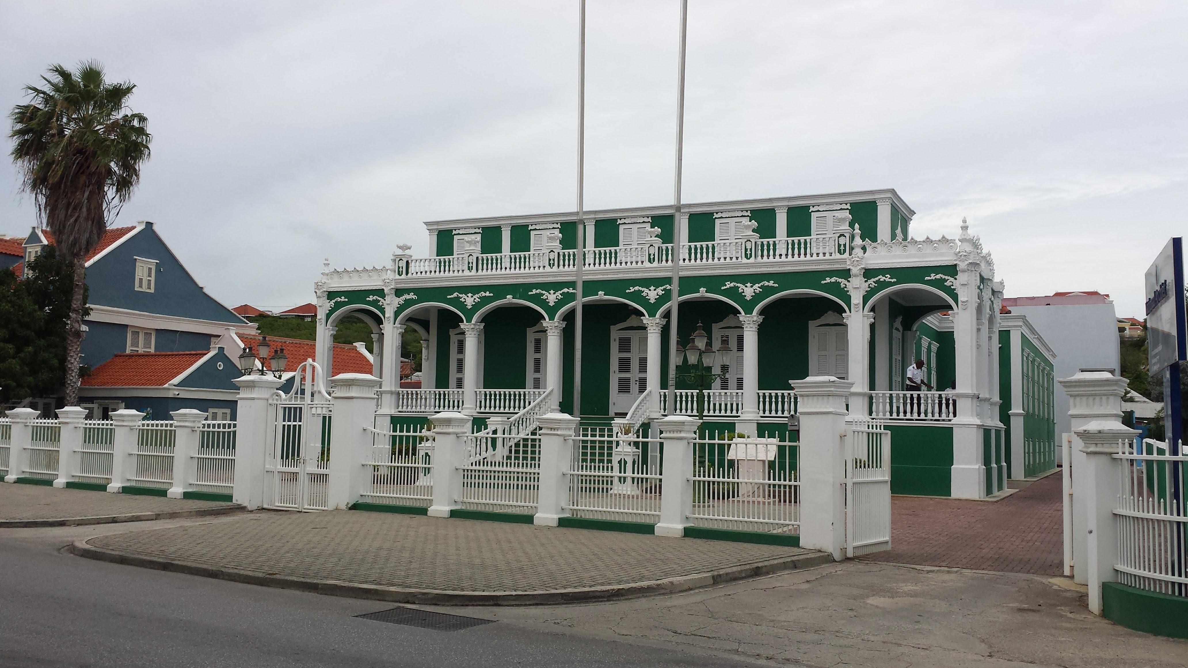 File The Wedding Cake House Jpg Wikimedia Commons