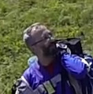 Tomasz Kurczyna (skydiver), Bytom 2014.06.08 (cropped).jpg