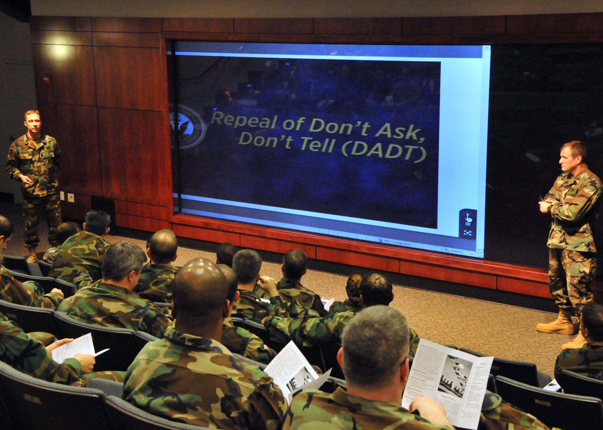 navy special warfare command