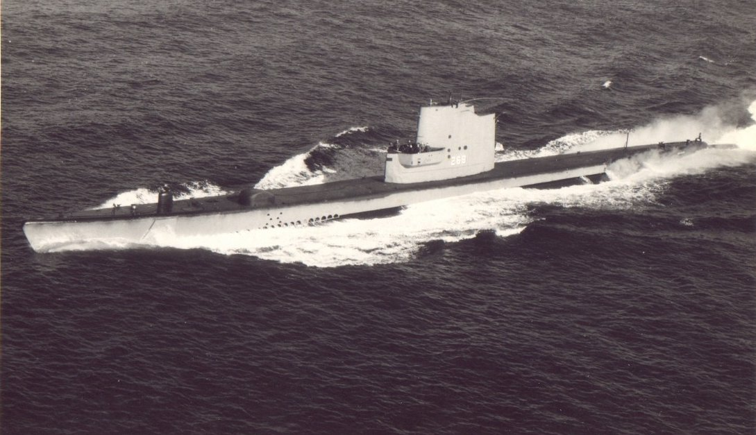 USS_Rasher%3B0826901.jpg