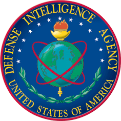 http://upload.wikimedia.org/wikipedia/commons/9/9d/US_Defense_Intelligence_Agency_%28DIA%29_seal.png