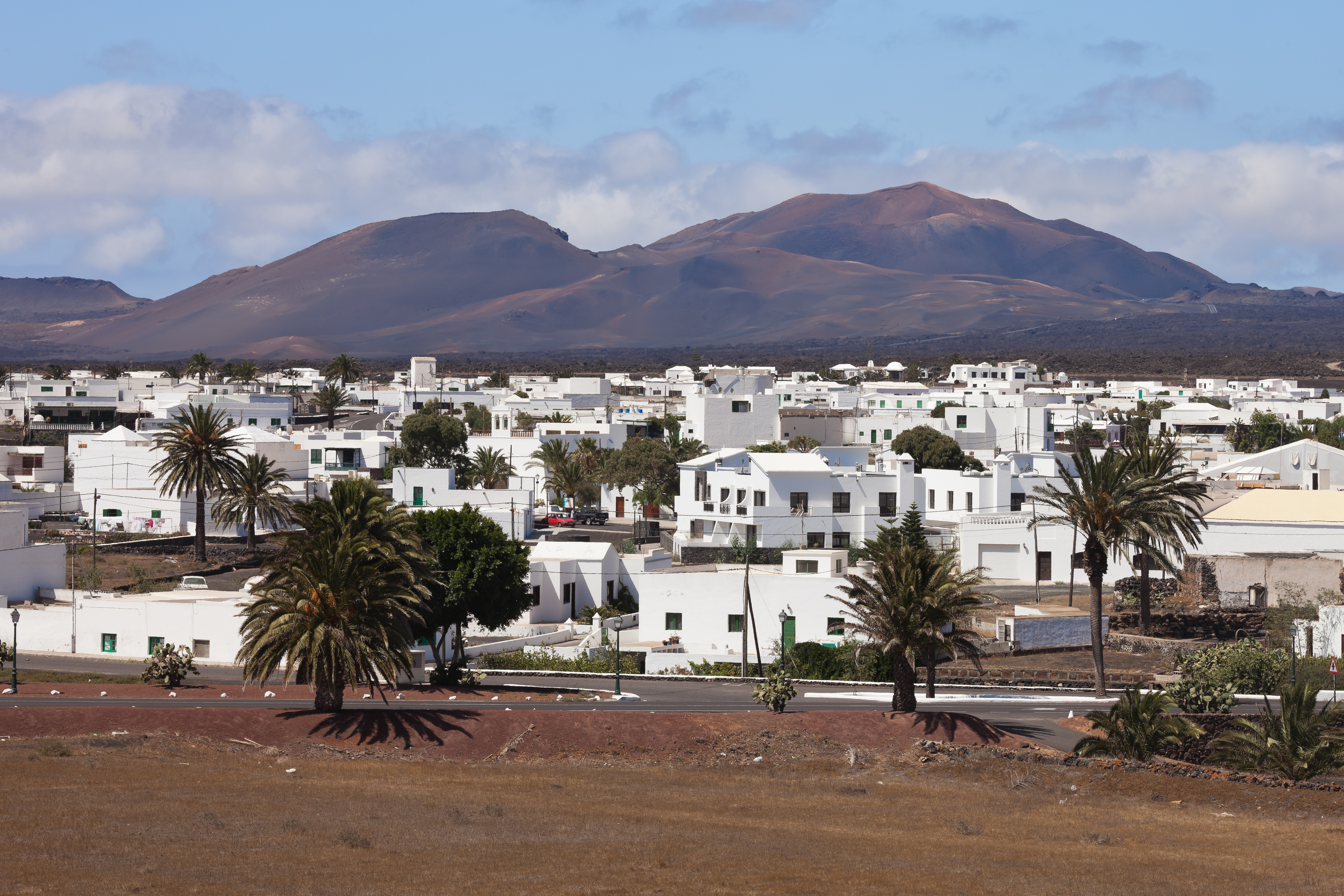 Lanzarote Spain  City pictures : Datei:Uga Lanzarote Spain U04 – Wikipedia