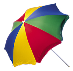 Umbrella Insurance in Woodstock, GA
