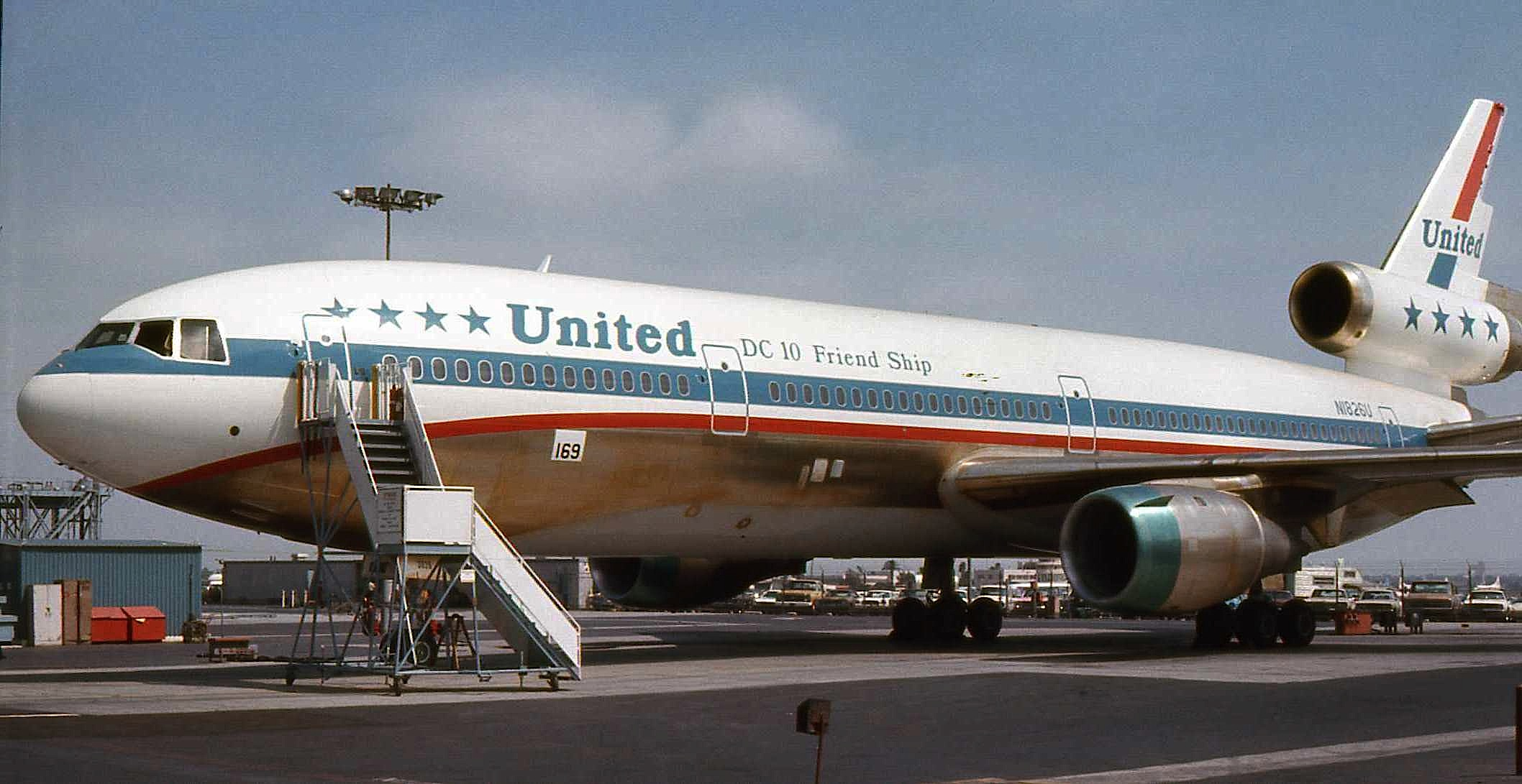 a history of the united states airlines Airlines of north america  airlines of the united states of america  also see the airline history archives airlines of the world.
