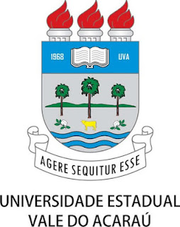 Universidade-Vale-do-Acaraú.jpg