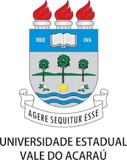 Veja o que saiu no Migalhas sobre Universidade Estadual Vale do Acaraú