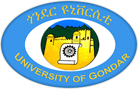 University of Gondar - Wikipedia