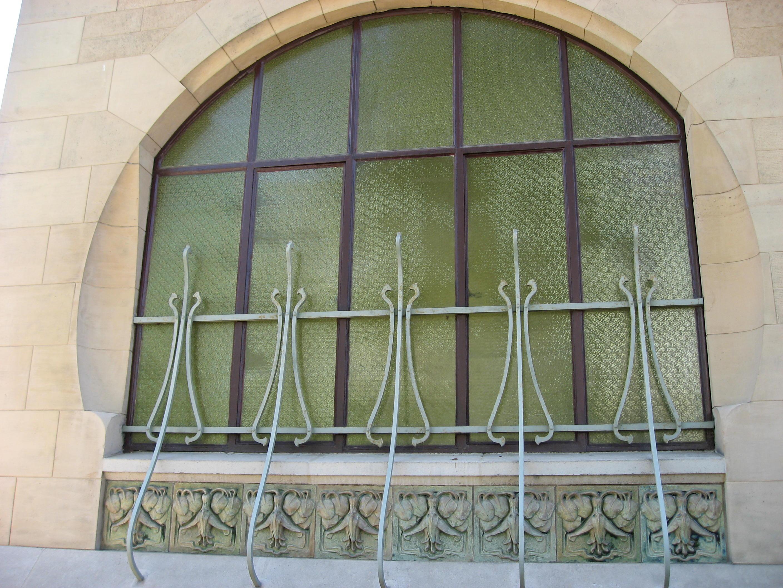 Fichier villa majorelle fen tre 01 by wikip dia for Fenetre villa