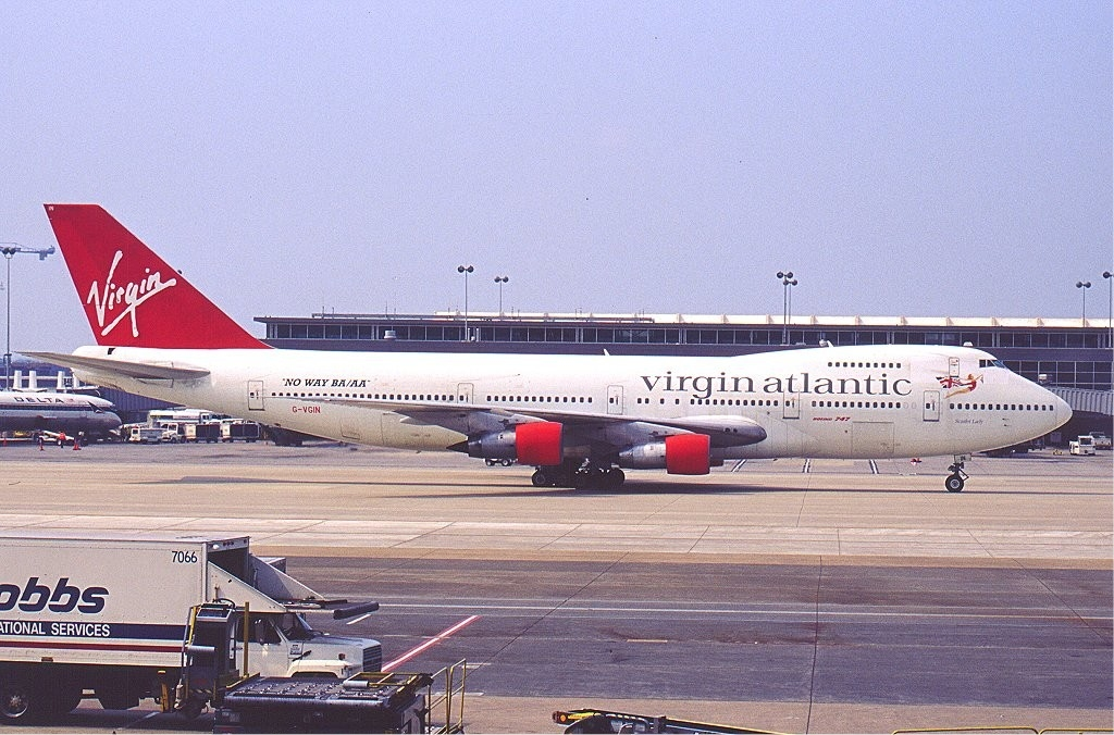 virgin atlantic dating service The best phone number for virgin atlantic is their 0844 209 7777 customer service phone number, and you can get the details and use our free call-back service by finding the link for it above and clicking it.