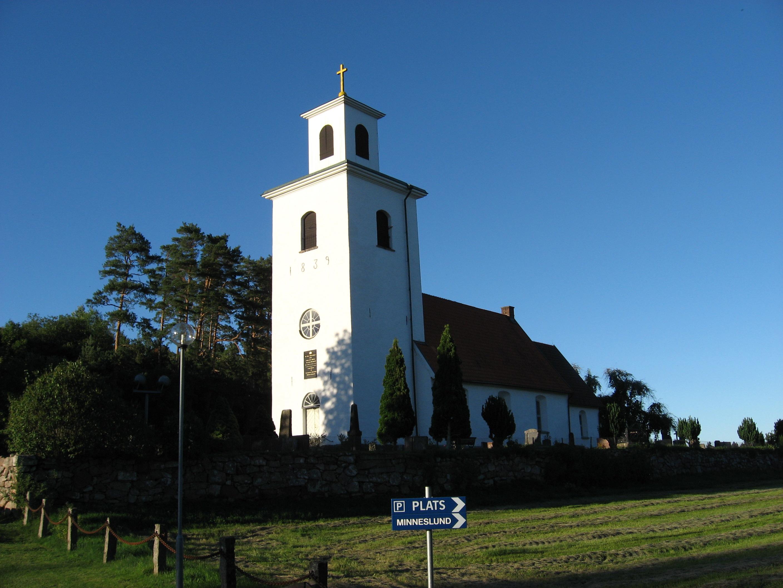 Osby Pastorat, Svenska Kyrkan - 그룹   Facebook