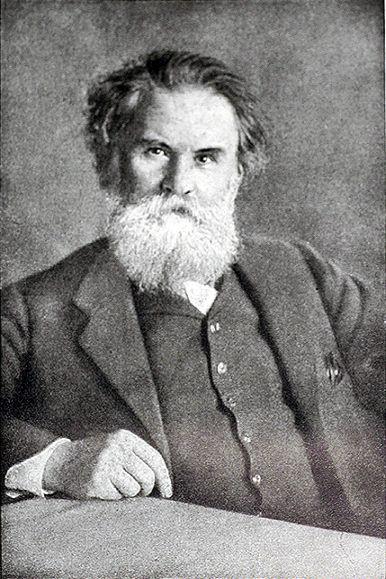 https://upload.wikimedia.org/wikipedia/commons/9/9d/Vladimir_Korolenko_bw.jpg