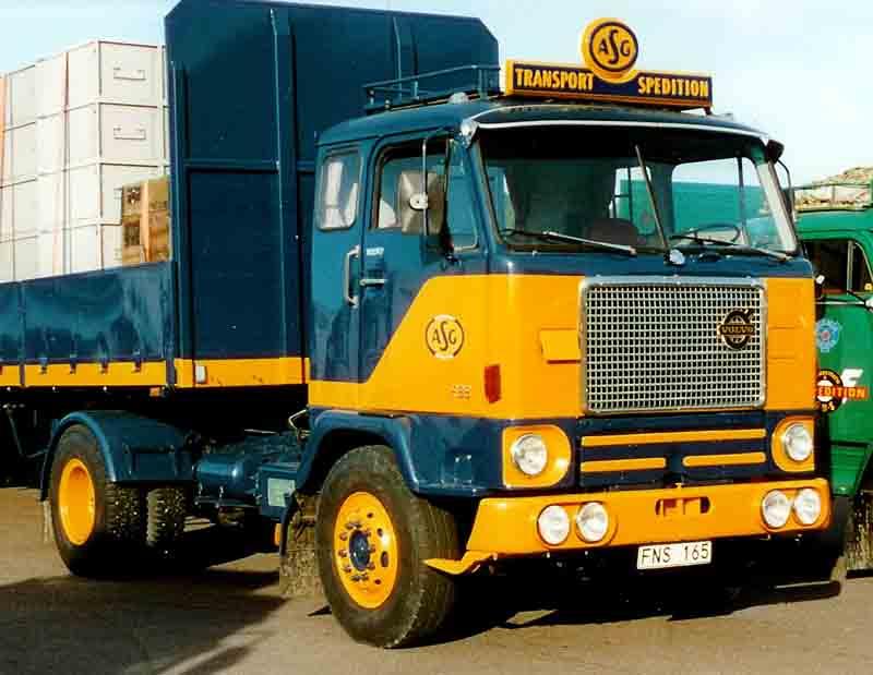 volvo casa madre  Volvo_F_88-49_T_SI_Truck_1970