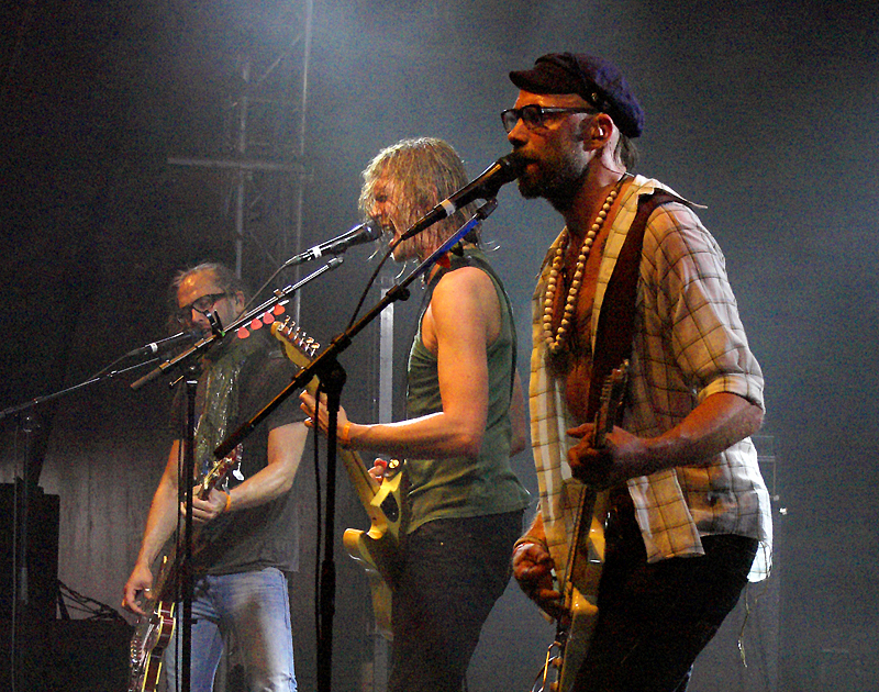 Von Hertzen Brothers Guitar Chords Guitar Tabs And Lyrics Album