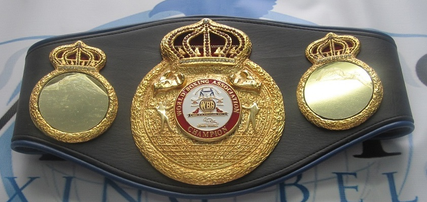 22BET Sporstbook, betting odds, betting predictions, betting tips, boxing, GamingZion, IBF, online gambling sites in the US, Roman vs Akhmadaliev odds, sports bets, sportsbooks, WBA, Roman vs Akhmadaliev odds