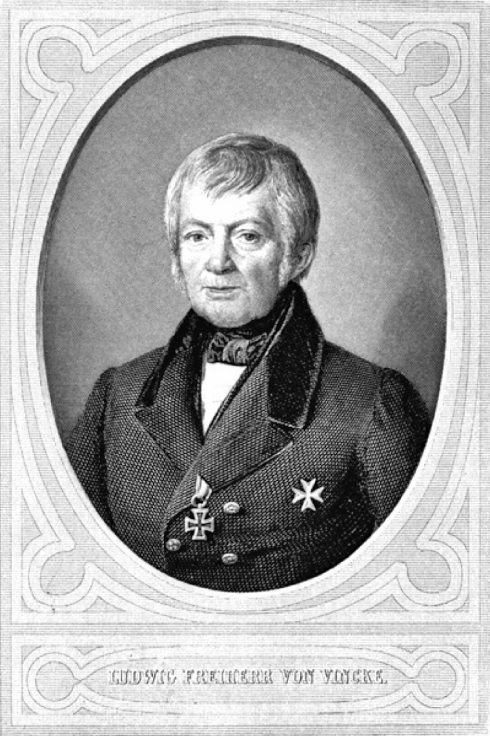 WP Ludwig von Vincke.jpg