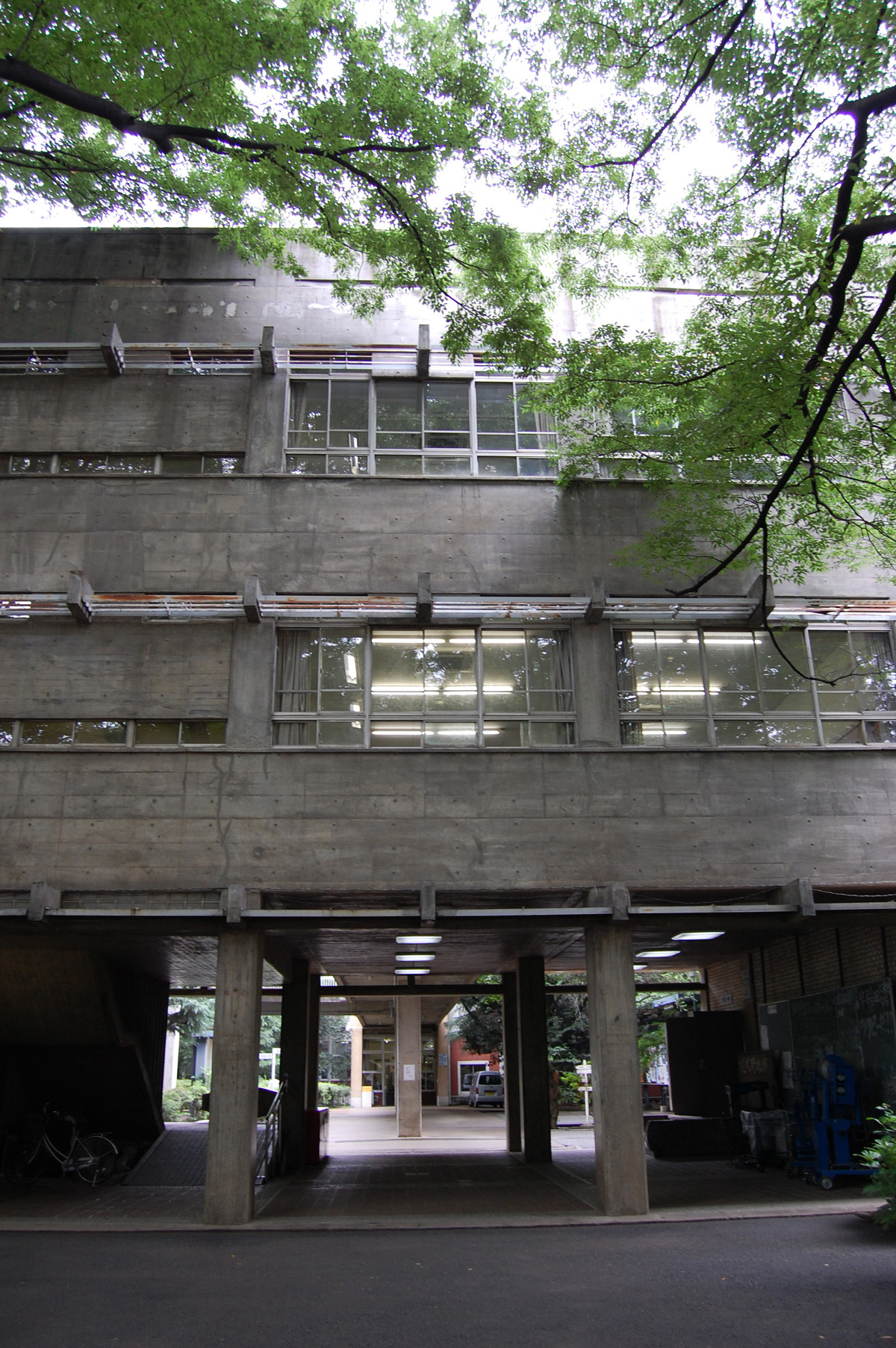 waseda university senior high school wikipedia