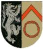 WappenOberhausen.png