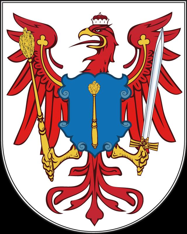 https://upload.wikimedia.org/wikipedia/commons/9/9d/Wappen_Mark_Brandenburg.png
