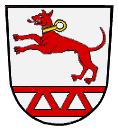 Wappen Püchersreuth.png