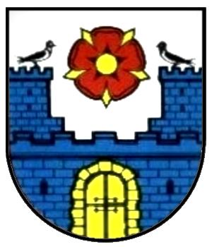 Rischenau