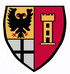Wappen von Wiesemscheid.png