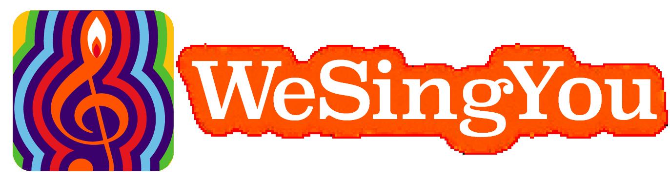 Resultado de imagen de wesingyou
