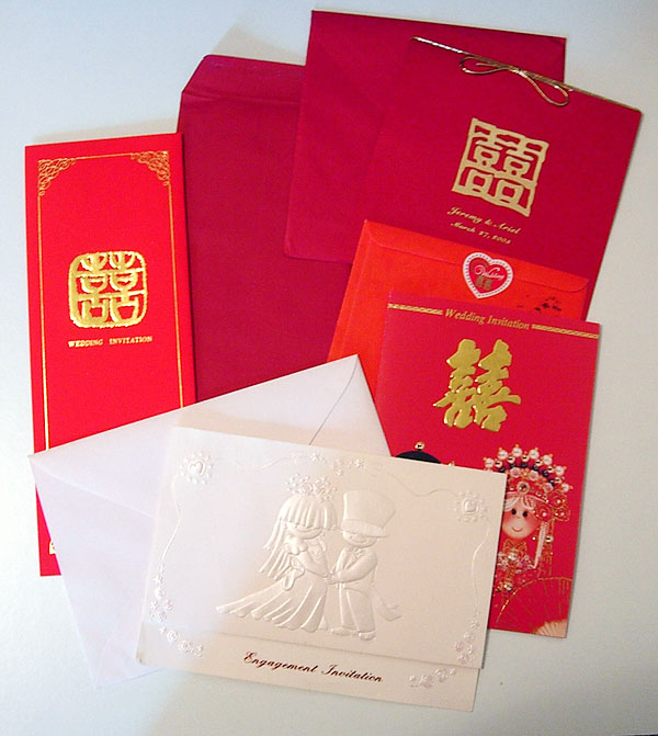 Wedding-invitation-cards