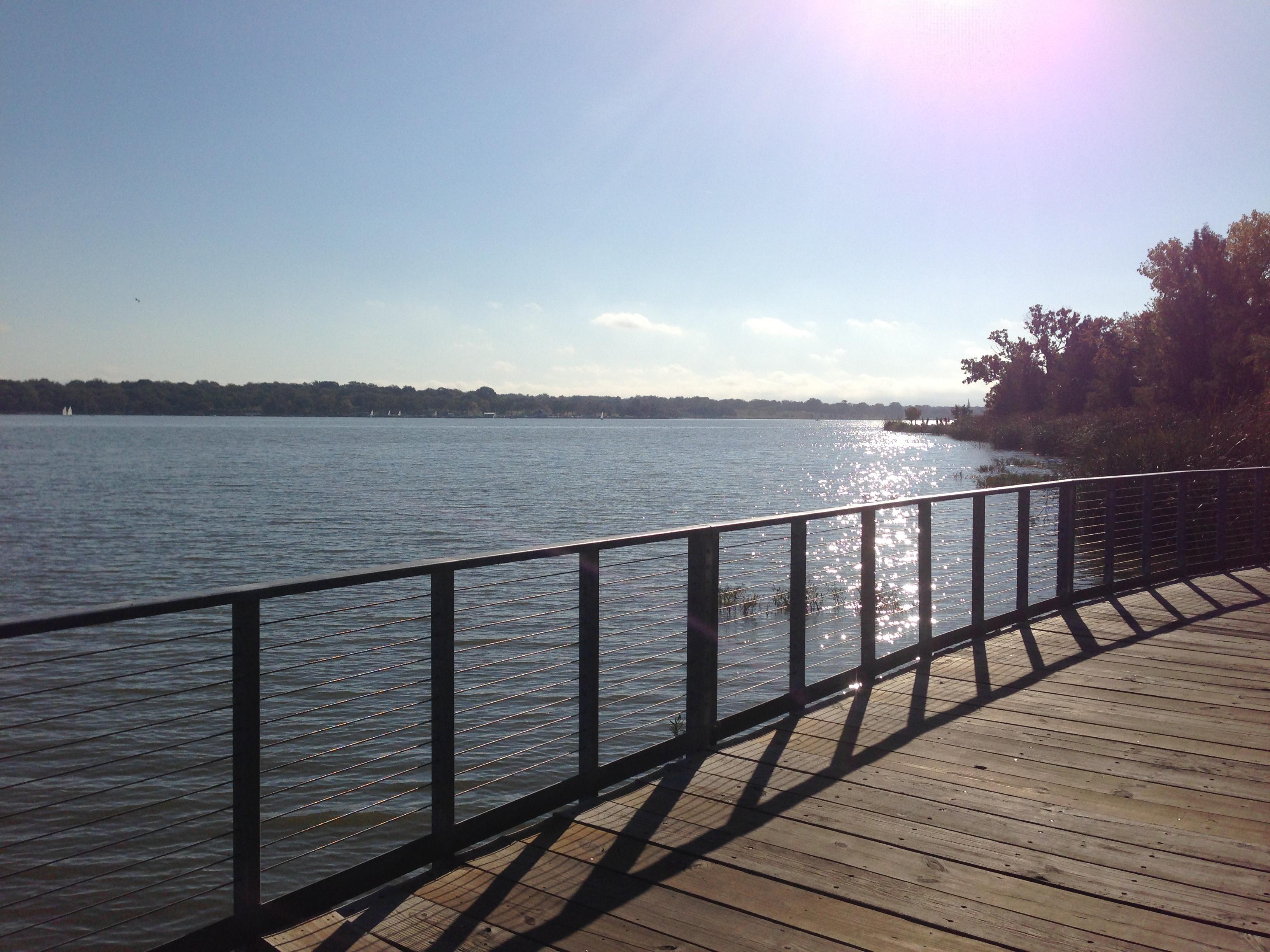Swingers in lake dallas texas Swingers events in Lake Dallas - Meetup