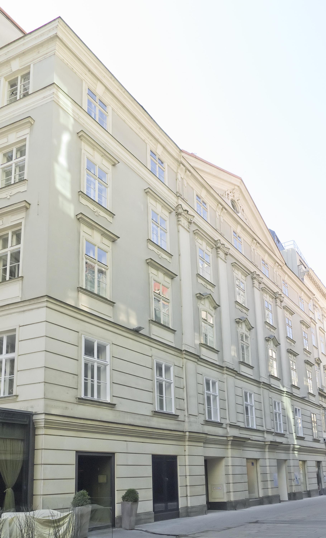 Wien 01 Tuchlauben 04 a.jpg